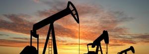 Rosjanie są gotowi odbudować sektor wydobycia ropy w Syrii