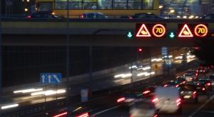 Prędkość zbiera coraz większe żniwa na polskich drogach
