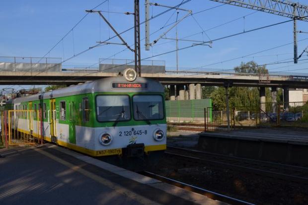 Dziewięciu chętnych na warszawską linię podmiejską za 350 mln zł