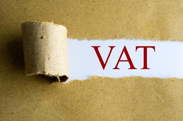 VAT jest podatkiem stworzonym, by oszukiwać