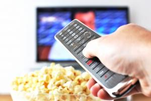 Opłata RTV razem z rachunkami za prąd