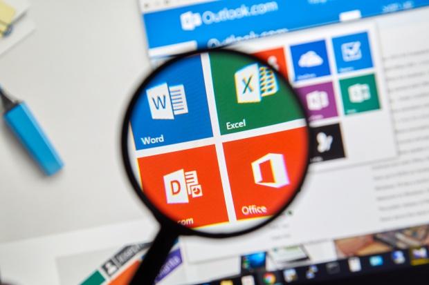 Wspólne usługi Energi i Microsoftu