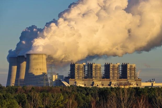 Właściciel PG Silesia kupił kopalnie i elektrownie w Niemczech