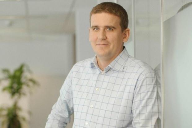 Echo Investment ma nowego prezesa
