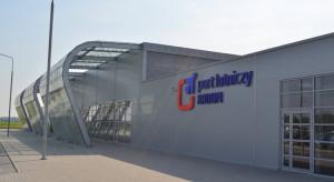 PPL ogłosił kolejne przetargi związane z budową lotniska w Radomiu
