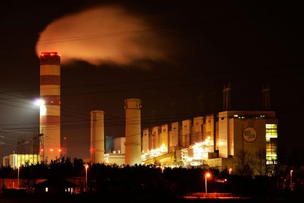 Inwestorzy zainteresowani Elektrownią Połaniec