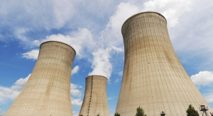 PGE EJ 1 przekaże 2 mln zł gminom, gdzie może powstać elektrownia jądrowa