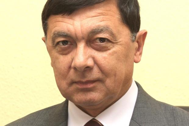 Janusz Olszowski, prezes GIPH: wspomóc firmy z zaplecza górnictwa