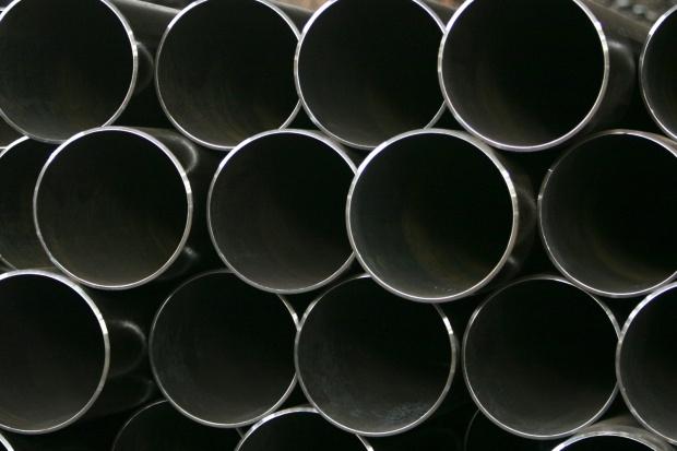 Stalprofil i Izostal dostarczą rury na gazociąg Zdzieszowice-Wrocław