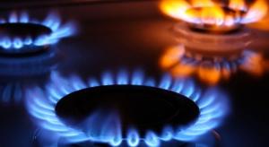 Byli górnicy nie zapłacą już rachunków za gaz