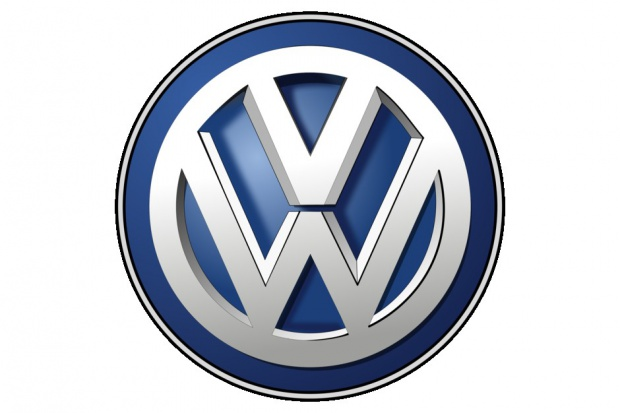 2,5 mln Volkswagnena