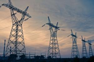 Rząd przyjął projekt, który odmieni rynek energii w Polsce