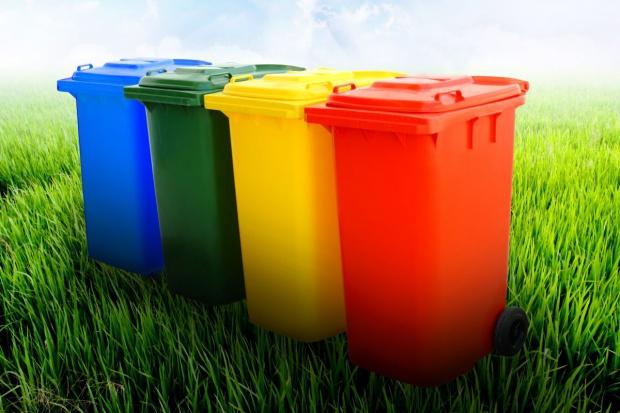 Uwaga na nowe zasady segregacji odpadów