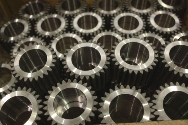 Związkowcy: zwolnienia w Kopex Machinery będą mniejsze