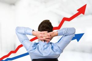 KE: skromny wzrost UE, korzystniejsze prognozy dla Polski