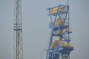 Po wakacjach wyniki przedeksploatacyjnego wydobycia metanu w Gilowicach