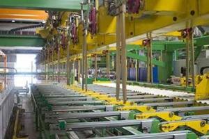 Kęty: 54,1 mln zł zysku netto, wkrótce nowe zamówienie z USA