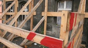Projekt noweli dot. likwidacji kopalń i naprawy szkód