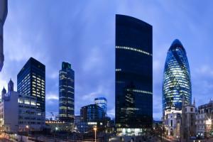 Przedstawiciel londyńskiego City nie boi się Brexitu