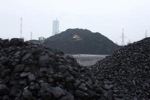 PGG na tonie węgla zarabiała w grudniu 1,77 zł
