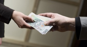 Większe obawy biznesu o wypłacalność kontrahentów