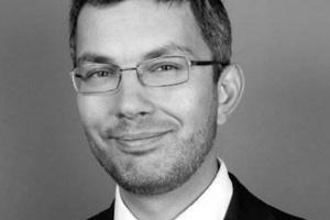 Paweł Szczerkowski na czele Ericsson Ericpol