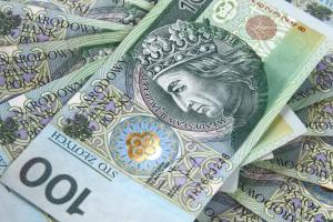 Dziewięć gwarancji Skarbu Państwa na ponad 16 mld zł w 2016 r.