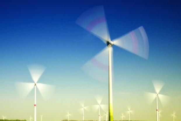 PSEW proponuje dopłaty dla mieszkających przy farmach wiatrowych