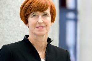E. Rafalska, MRPiPS: plan rozwoju z ważną rolą polityki prorodzinnej