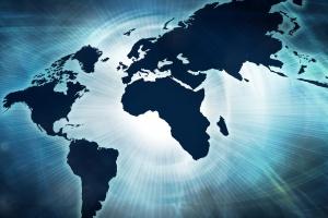 ONZ wskazuje na trzyletnią stabilizację globalnej gospodarki