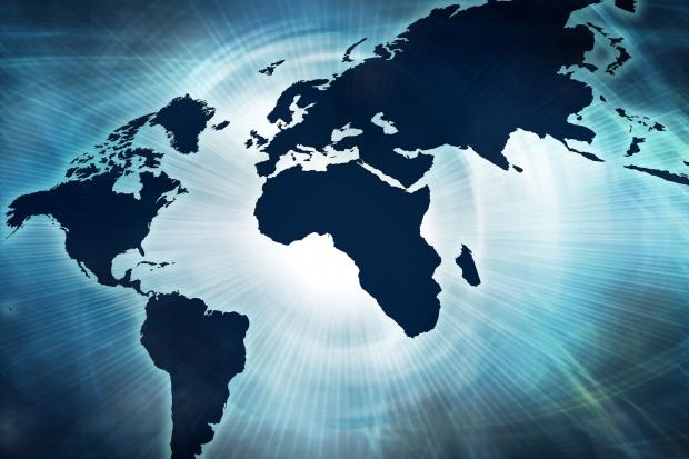 Biura Polskiej Agencji Inwestycji i Handlu na wszystkich kontynentach