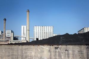 Ryzykujemy, że energetyka węglowa będzie kulą u nogi polskiej gospodarki