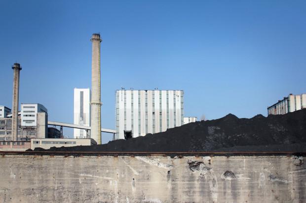 Aleksandra Gawlikowska-Fyk: Ryzykujemy, że za bardzo węglowa energetyka będzie kulą u nogi polskiej gospodarki