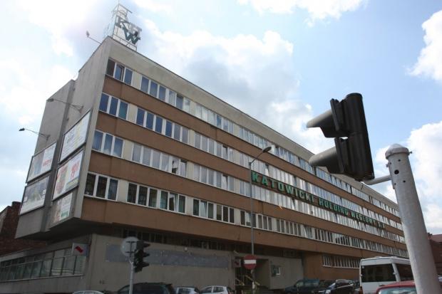 Czternastka w KHW: przygotowane porozumienie nie zostało podpisane