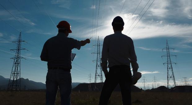 Energetyka chce być smart