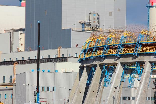 Miliardy i megawaty - jaki jest stan polskiej energetyki?