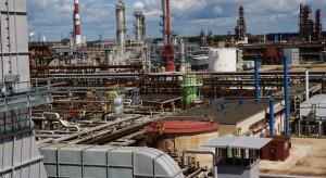 Orlen Lietuva planuje inwestycję za kilkaset milionów euro