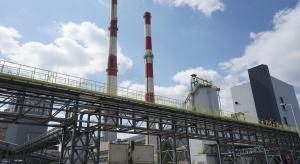 Atom, nowe bloki i stacje elektroenergetyczne. Dobry rok polskiej grupy