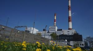 Umowa na inwestycję w dużej elektrociepłowni za 72,5 mln zł