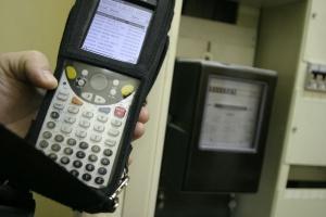 Ekspert: wyższe rachunki za prąd są nieuniknione i konieczne