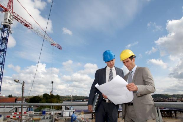 Analitycy: imponujący wzrost produkcji budowlanej