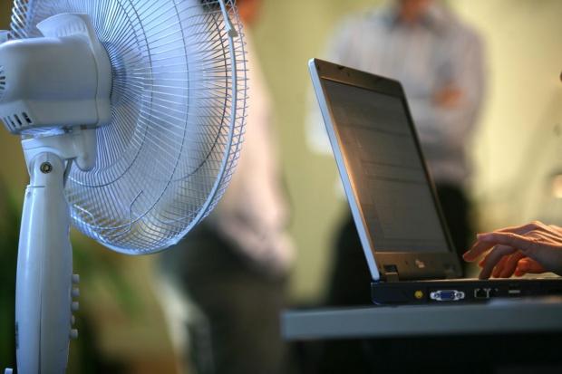 Sejm uchwalił ustawę o identyfikacji elektronicznej