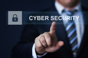 Miękkie lądowanie za granicą dla firm z branży cyberbezpieczeństwa