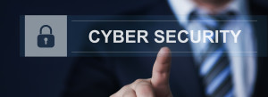 Biznes chce szybciej wykrywać cyberataki