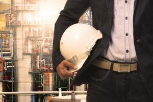 Lotos Biopaliwa wśród firm przyjaznych pracownikom