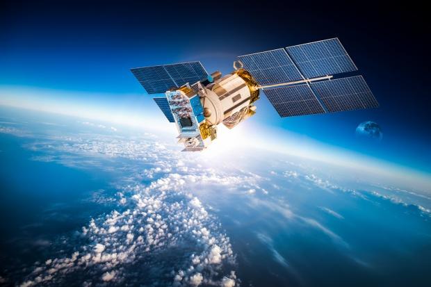 Kosmiczne szanse polskiego przemysłu