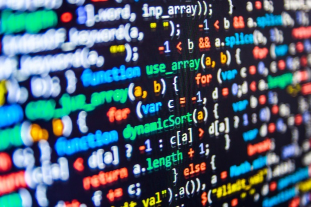 Po raz kolejny litewskie strony rządowe celem cyberataków