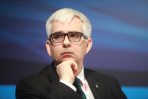 Prezes TGE: niejednorodność reguł gry w UE