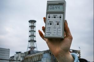 Jakie są skutki zdrowotne awarii w Czarnobylu?