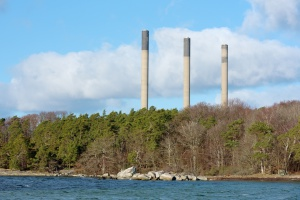 Minister środowiska: straszenie węglem z pozycji Polski jest nieodpowiedzialne
